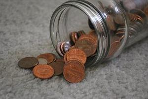 images-penniess.jpg