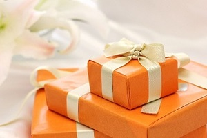 presentbox.jpg